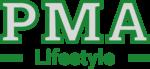 Logo_PMA_Lifestyle_smaller