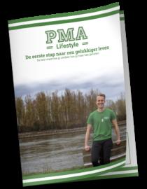 Folder_PMA_mockup